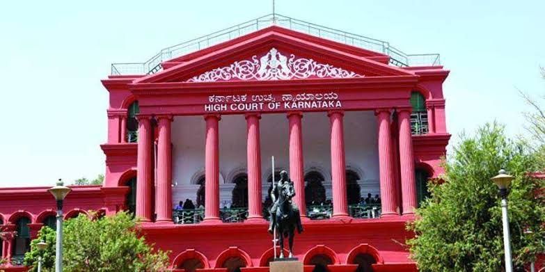 Karnataka high court_1&nb