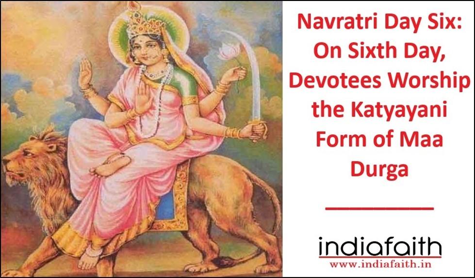 Navratri Day Six.jpg_1&nb