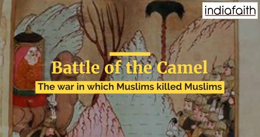 Battle of the camel.jpg_1