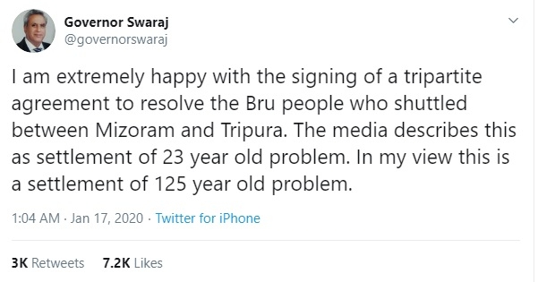 Governer Swaraj_1&n