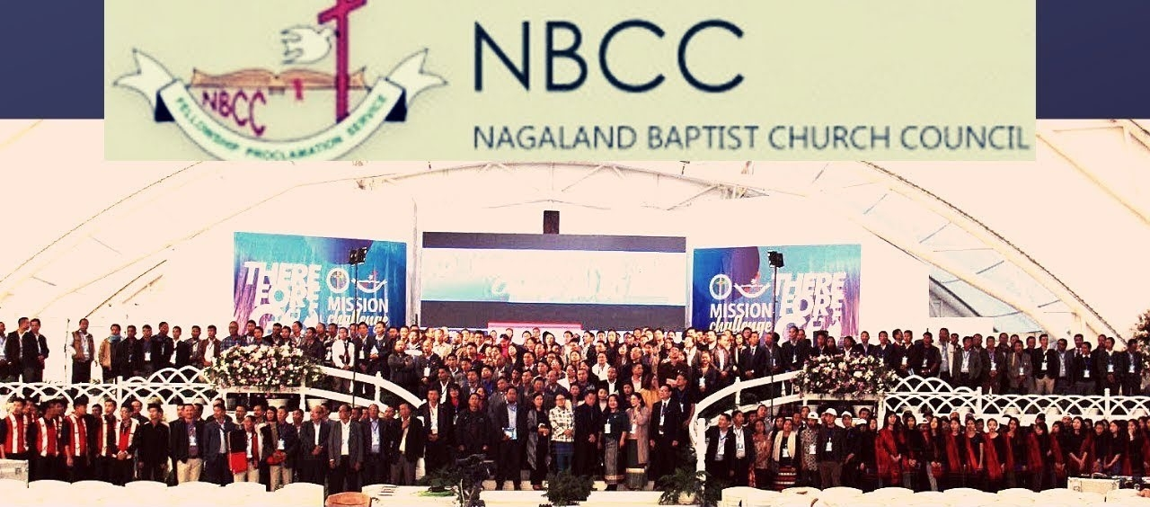 Naga baptist church_1&nbs
