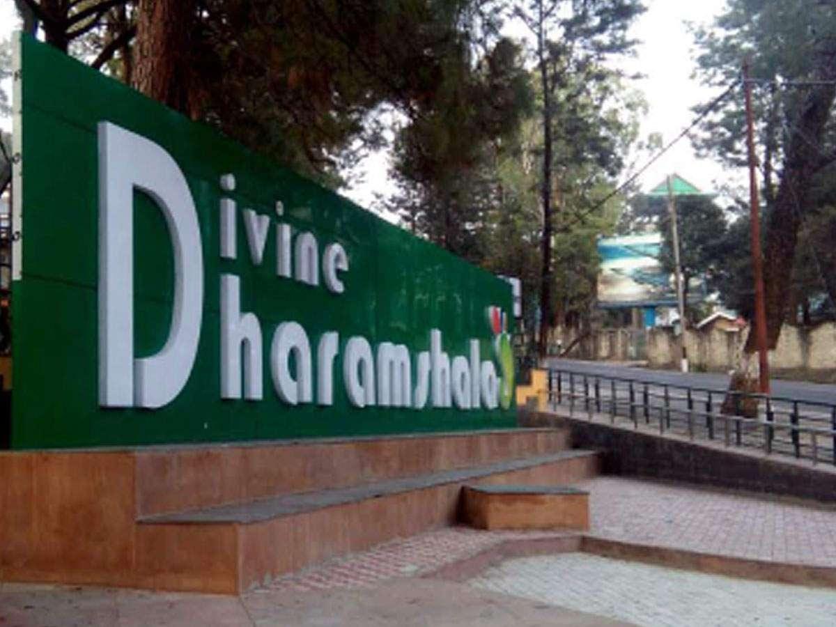 dharamshala_1