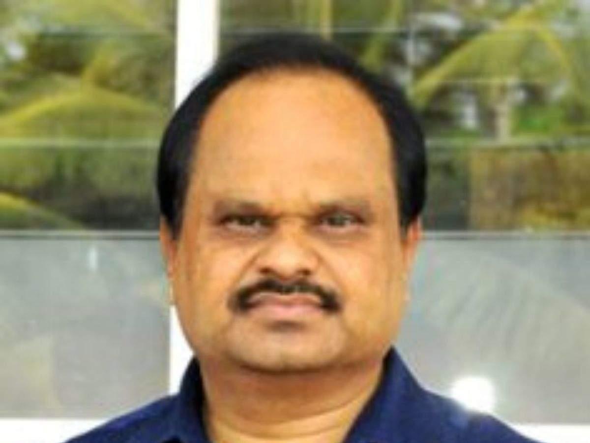 Karnataka DC_1