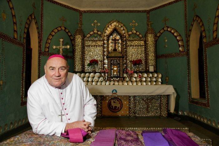 Australian bishop_1