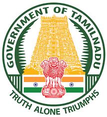 Tamil Nadu Gov_1&nb