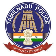 Tami Nadu police_1&