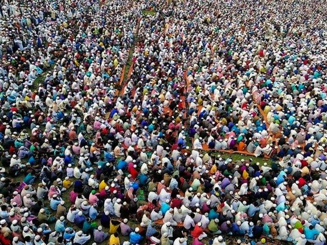 Bangladesh muslims.jpg_1&