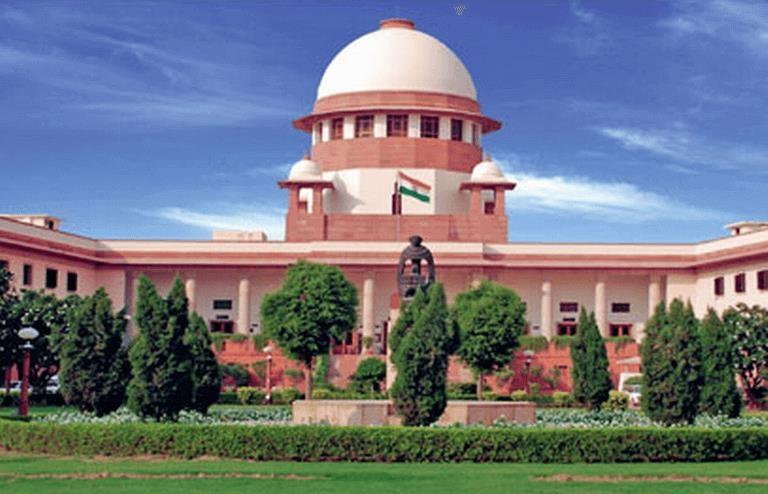 Supreme Court of India_1&