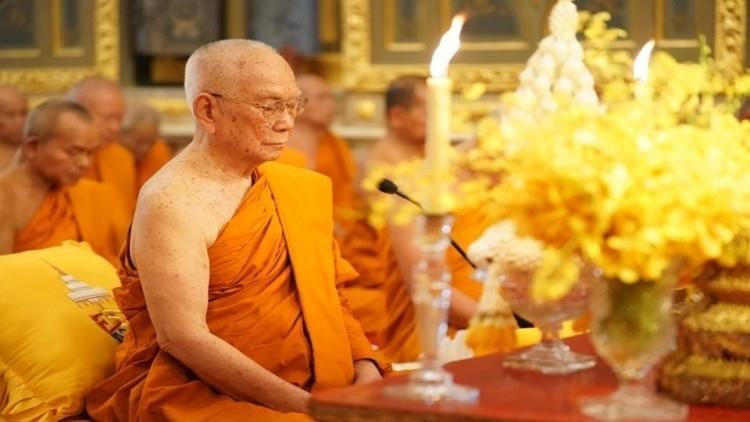 Bangkok Patriarch_1