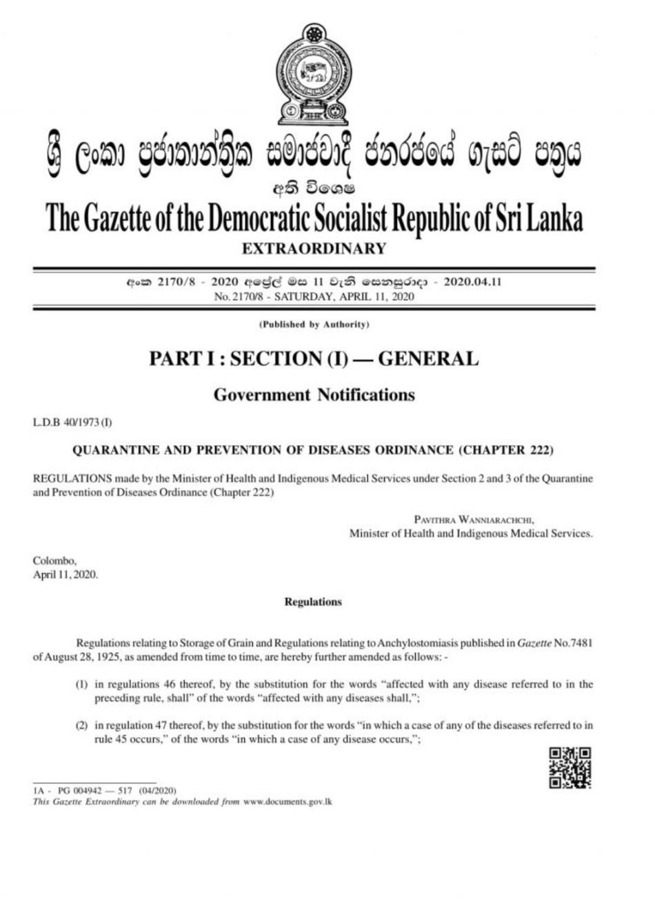 Muslim in Sri lanka 1_1&n