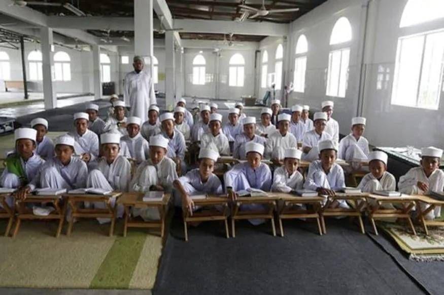 Kanpur madrassa_1&n