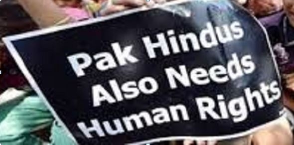 Hindu persecution_1