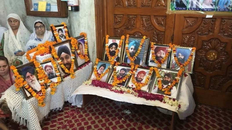 Sikh in afghanistana_1&nb