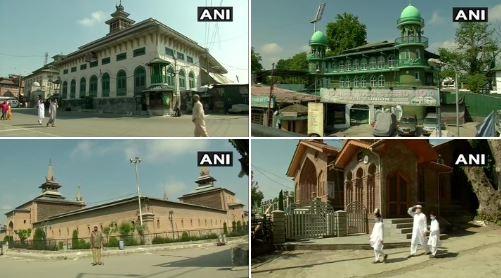 J&K Mosques_1