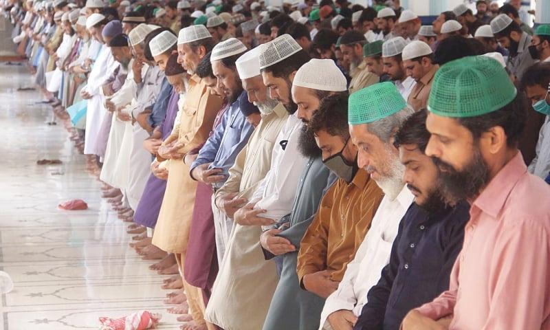 Kerala muslim_1&nbs