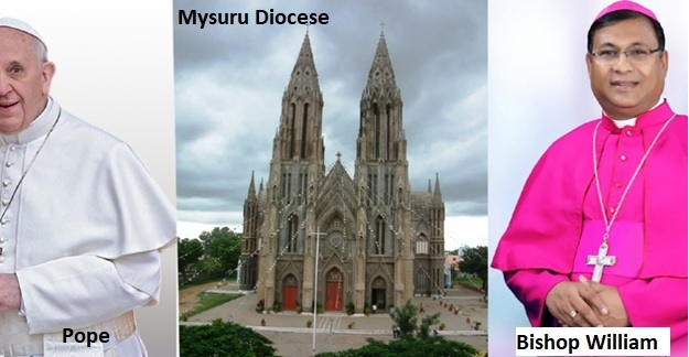 Mysuru diocese.jpg_1
