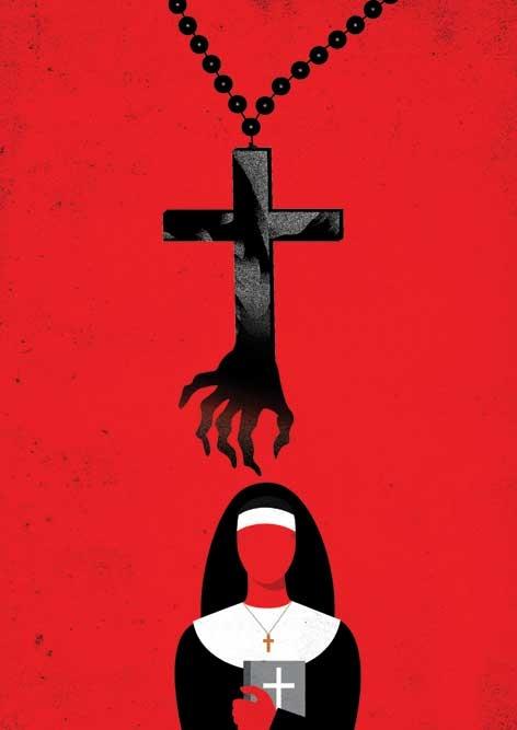 Kerala church sex abuse 2