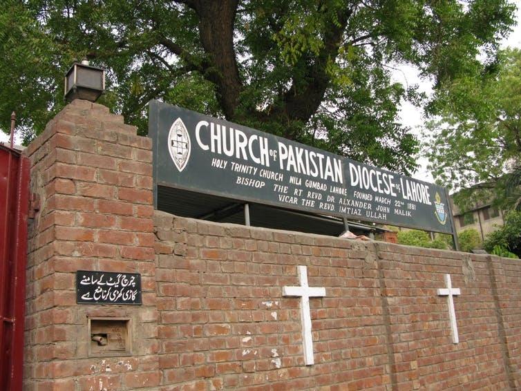 Church of Pakistan_1