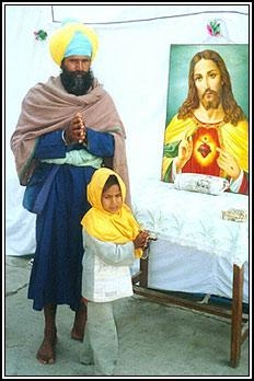 Sikh conversion_1&n