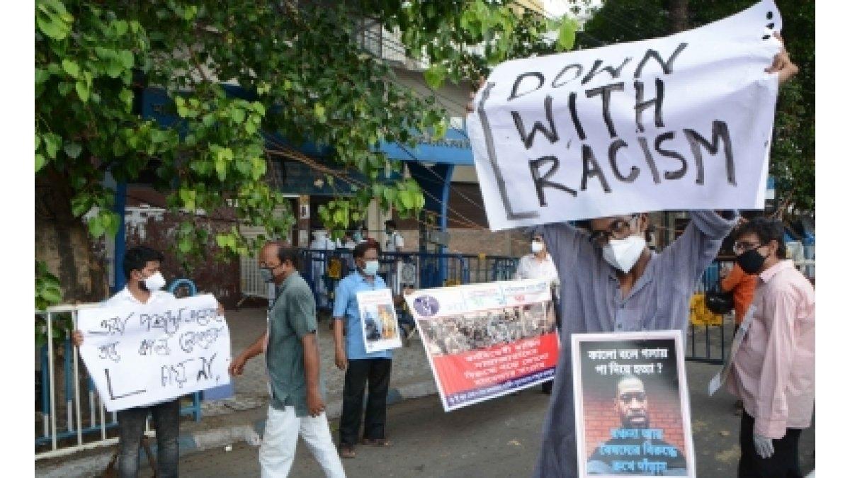 Bangladesh Racism.jpg_1&n