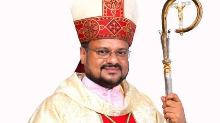 Bishop Mulakkal_1&n