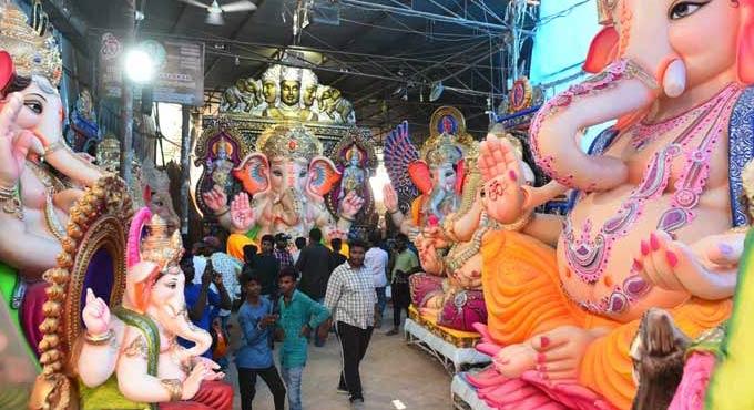 Ganesh Festival_1&n