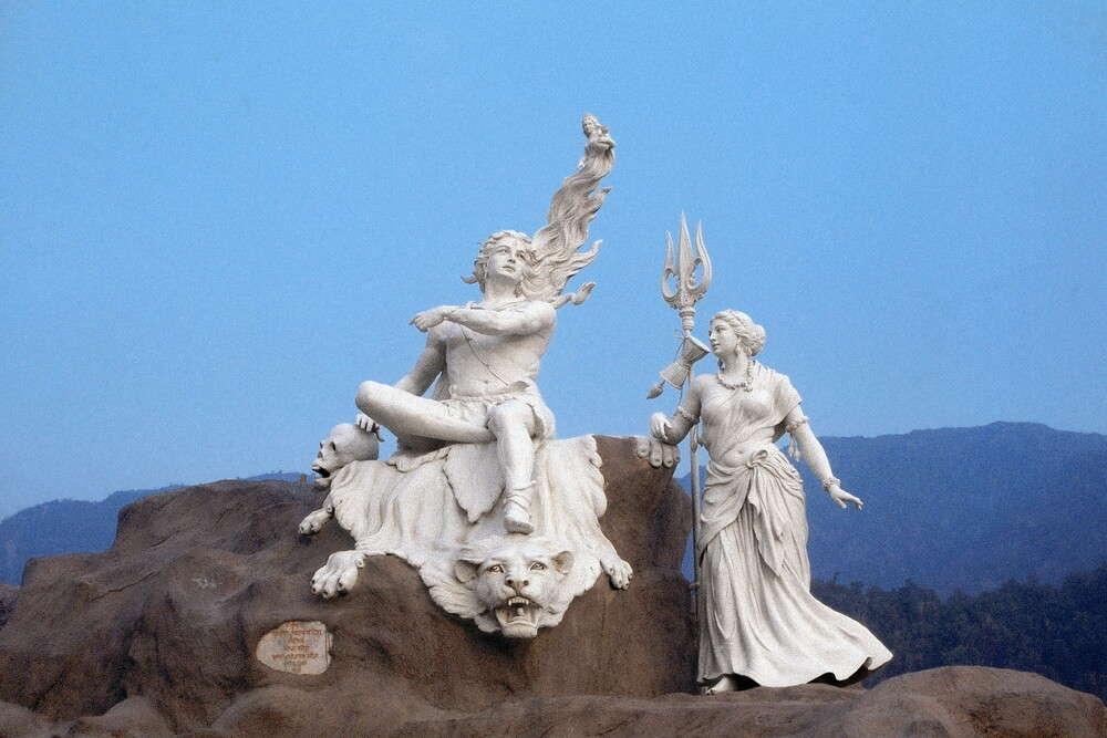 Durga shakti peeth_1