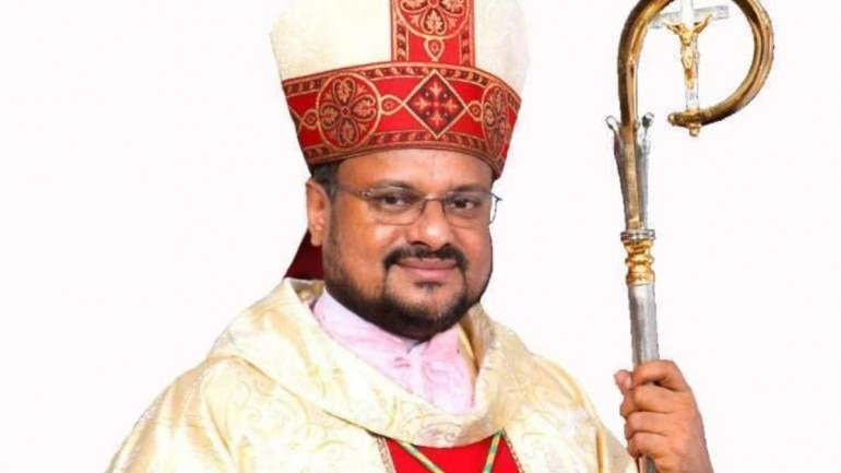 Bishop Mullakal_1&n