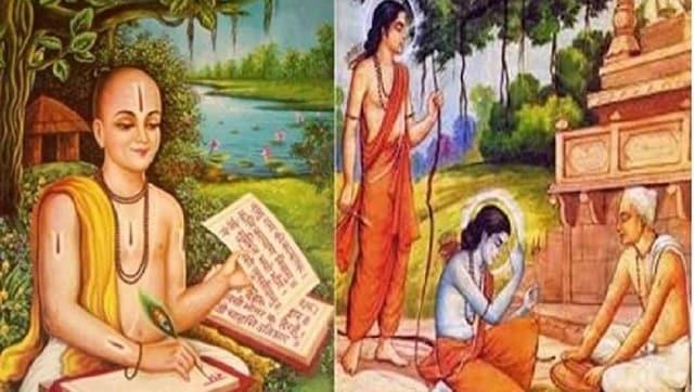 Sant Tulsidas Jayanti_1&n