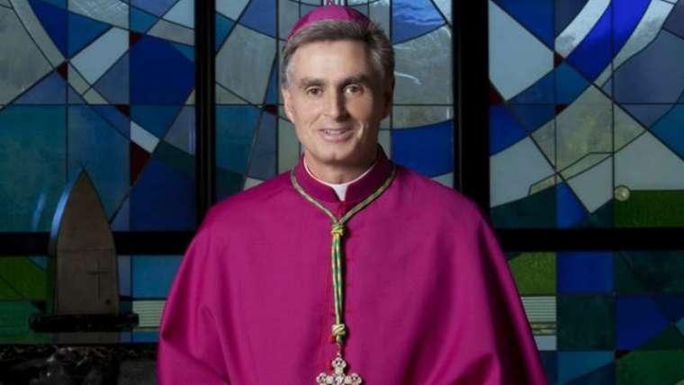 Bishop Thomas Daly_1