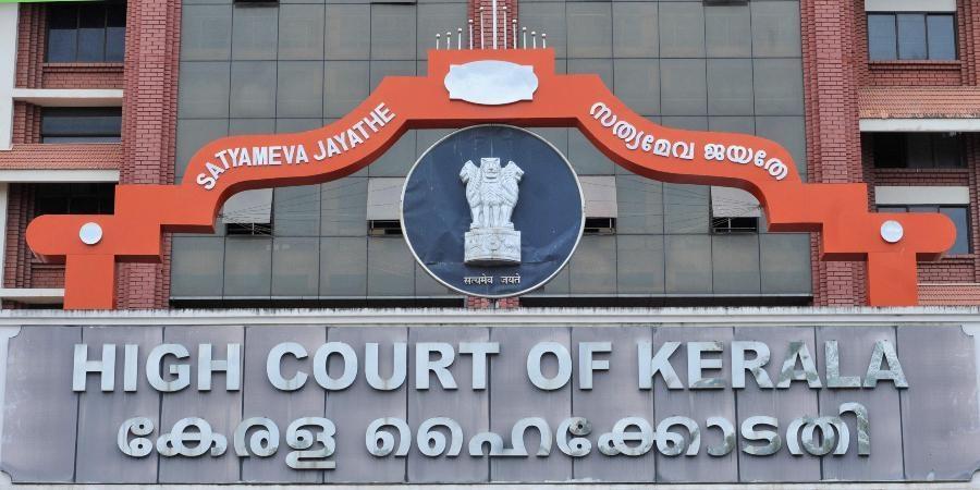 Kerala HC_1H