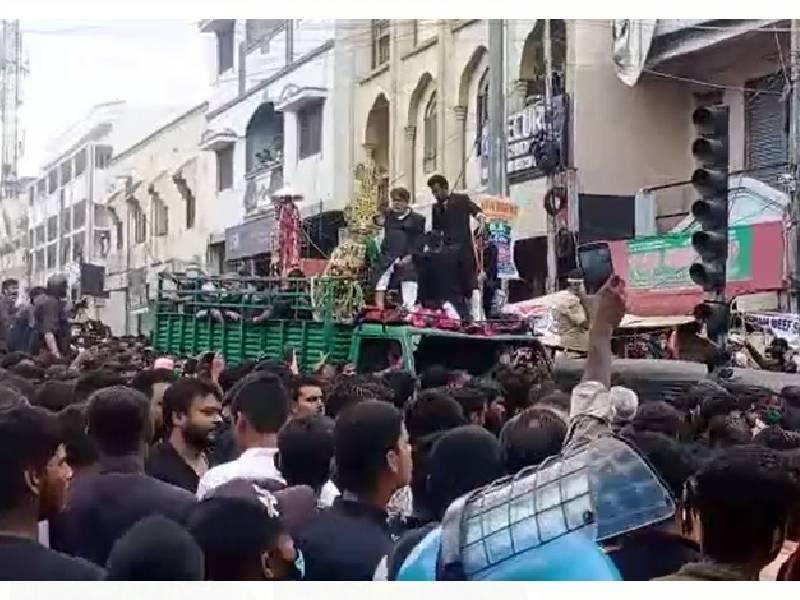 Muharram Procession.jpg_1