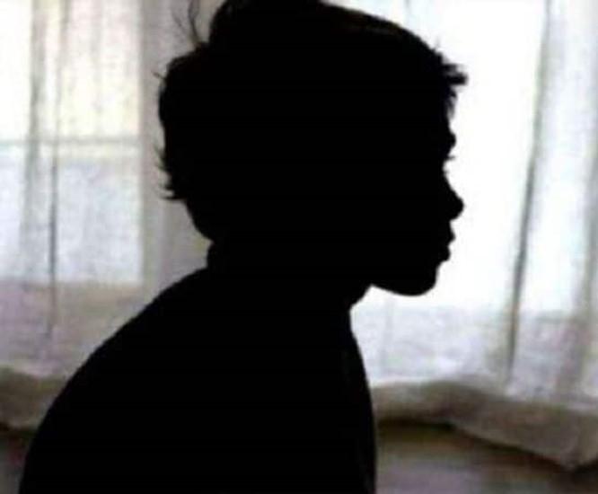 Maulavi sexually abuses a
