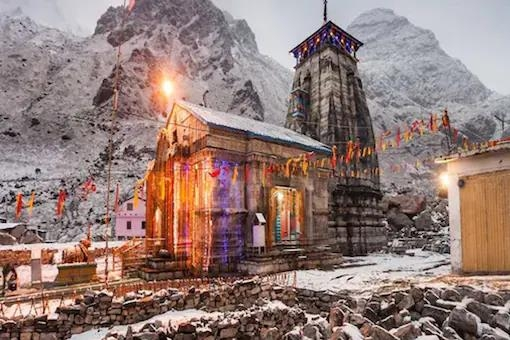 Uttarakhand HC removes da