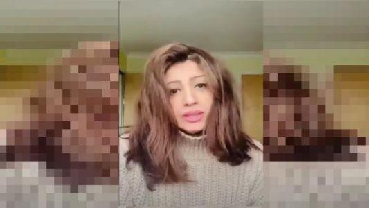 Kuwaiti singer renounces Islam