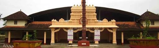 Ucchila Sri Mahalakshmi t
