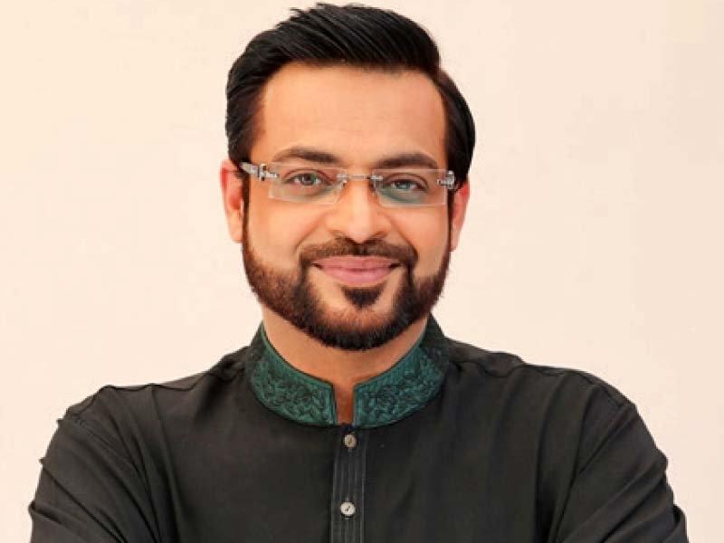 Pakistani MP apologises a