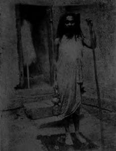 Role of Masurashram in Shuddhi Movement in Goa
