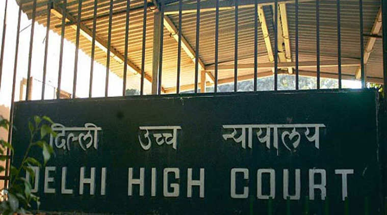 HC extends protection to