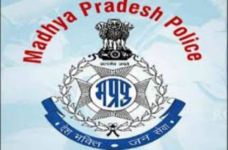 MP Police arrests two Muslim youth under anti-conversion law