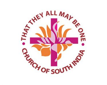 TN Police books bishop of CSI Church for misappropriating PF funds