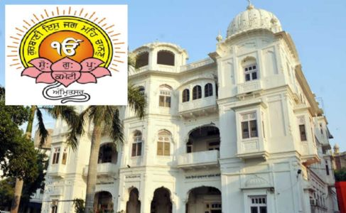 Shiromani Gurdwara committee opens two Covid centres in Sangrur