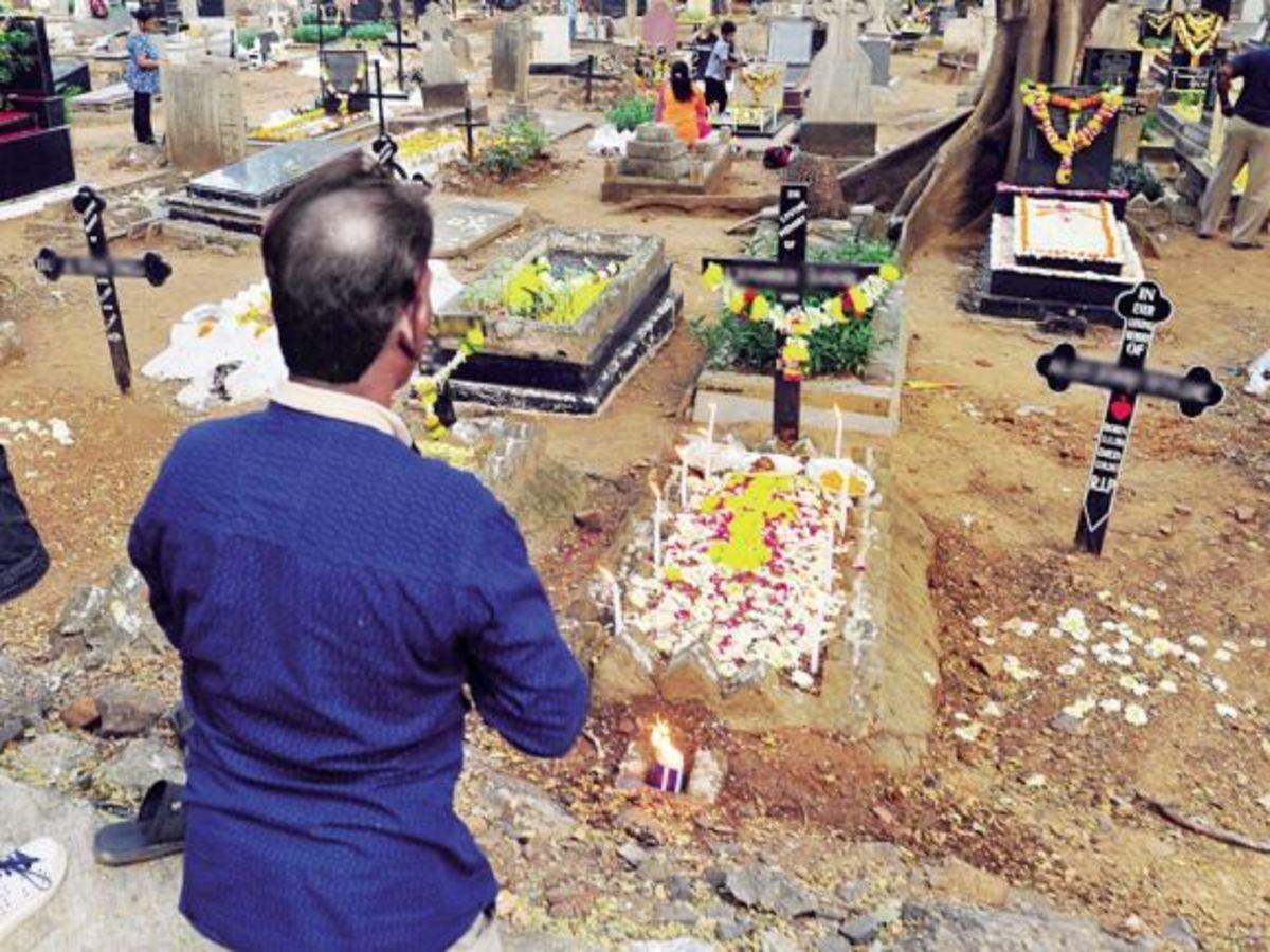 Gujarat Churches recommen