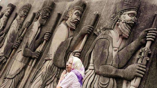 Parsi body seeks permission to perform Covid victim's last rites as per their tradition