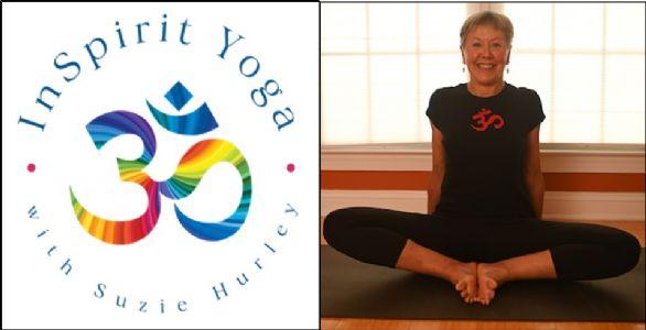 Maryland Episcopal Church to host Yoga classes