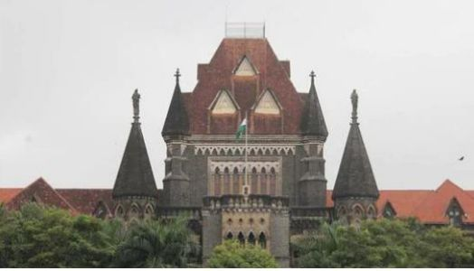 Bombay HC allows Jain temples to cook, deliver food during 9-day fast