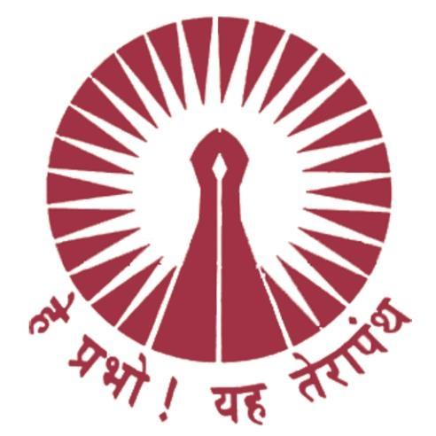 Telangana's Jain communit