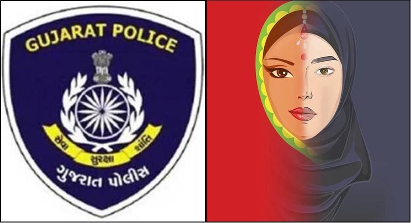 Woman files case against