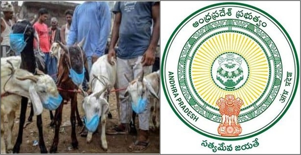 Andhra Pradesh issues pre