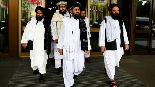 Taliban to treat women as per 'Islamic emirate'